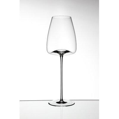 Zieher 2-tlg. Glas-Set Straight Vision