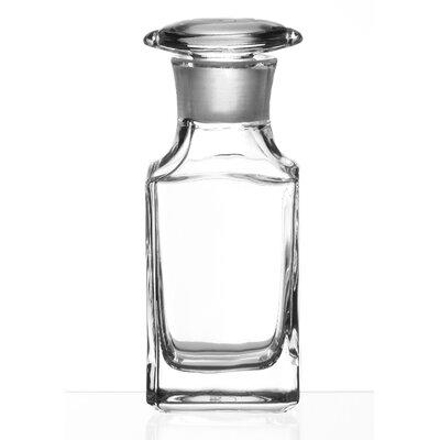 Zieher Flaschen-Set