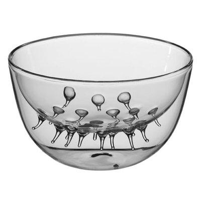 Zieher Glasschale Amuse