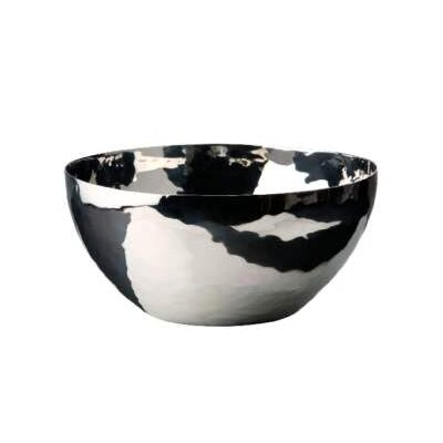 Zieher Champagner Bowl