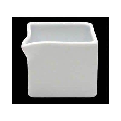 Zieher 4-er Milchkännchen Set