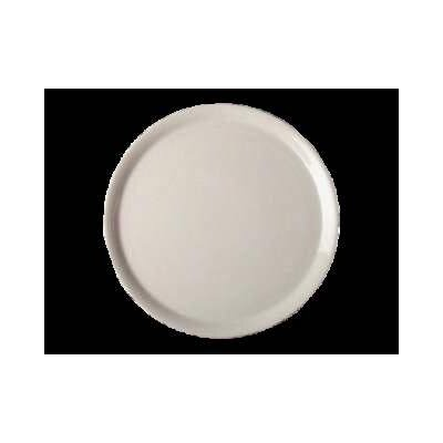 """Zieher Pizzateller """"Catering"""" (6er Pack)"""