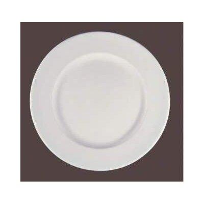 """Zieher Platzteller flach """"Catering"""" (6er Pack)"""
