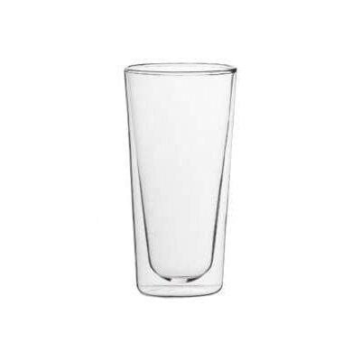 Zieher 6-er Longdrinkglas Set