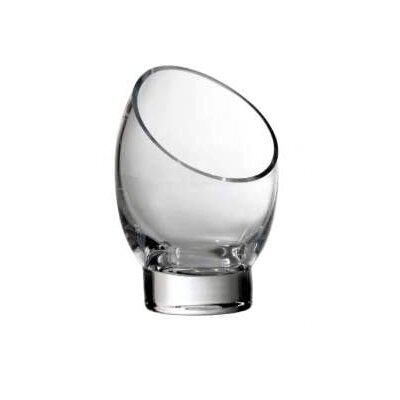 Zieher 12-er Dessertglas Set