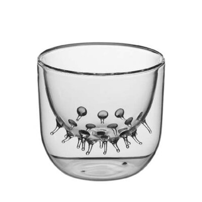 "Zieher 0,19L Glasschale ""Amuse"" (6er Pack)"