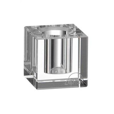 Zieher 6-tlg. Reagenzglashalter-Set