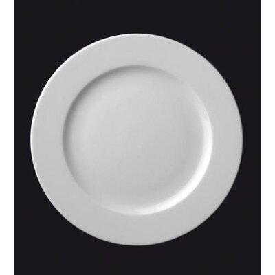 "Zieher Teller flach ""Catering"" (6er Pack)"