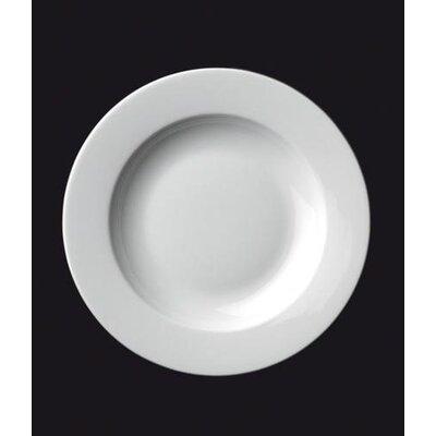 """Zieher Teller tief """"Catering"""" (12er Pack)"""