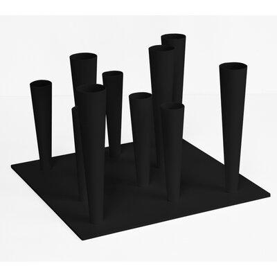 Progetti Flut Umbrella Stand