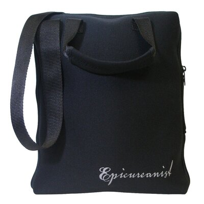 Epicureanist On-the-Go Tote Bundle