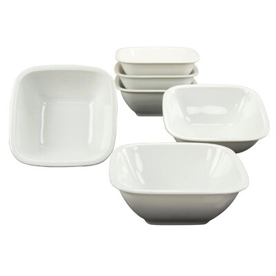 Creatable Smart Muesli Bowl