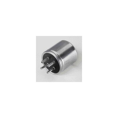 Dare Products 4 Prong Chopper