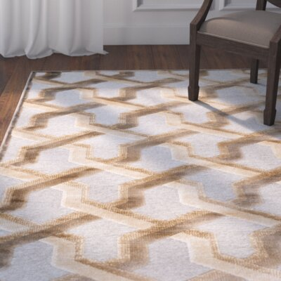 Fairmont Park Solihull Grey Area Rug