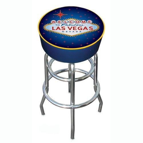 Las Vegas 30