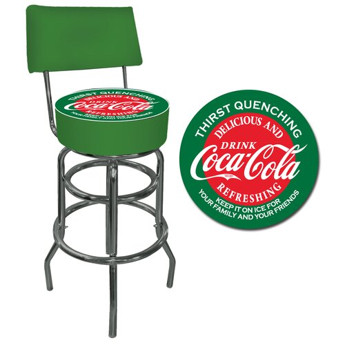 Coca Cola 30