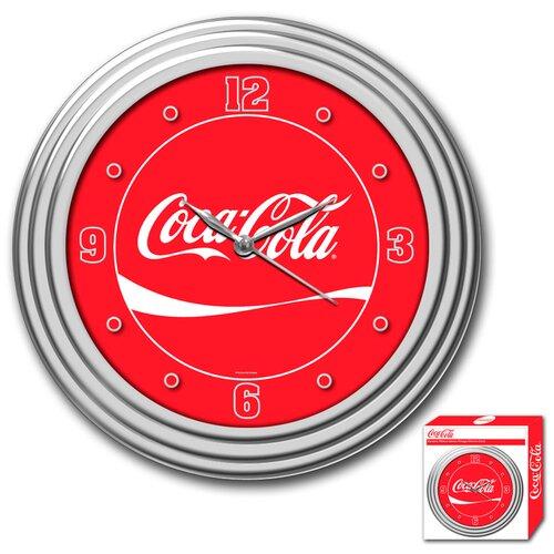 Coca Cola 11.75