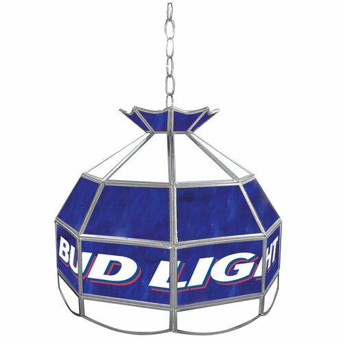 Bud Light 16
