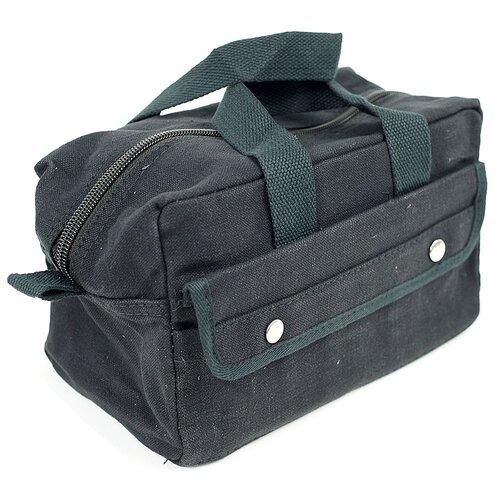 Tough Multipurpose Canvas Bag