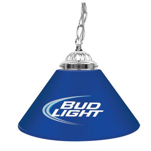 Bud Light 14