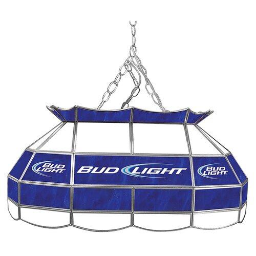 Bud Light 28
