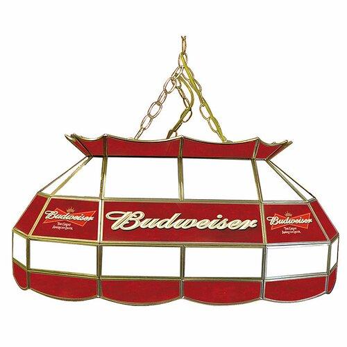 Budweiser 28