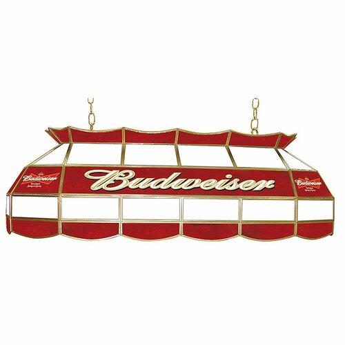 Budweiser 40