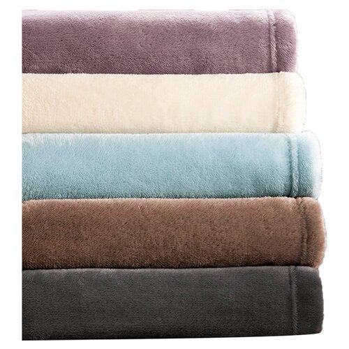 Polyester Micro Light Blanket
