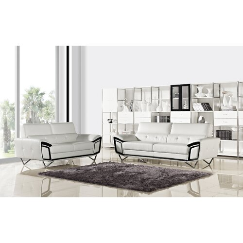 Furniture living room furniture living room sets wade logan sku