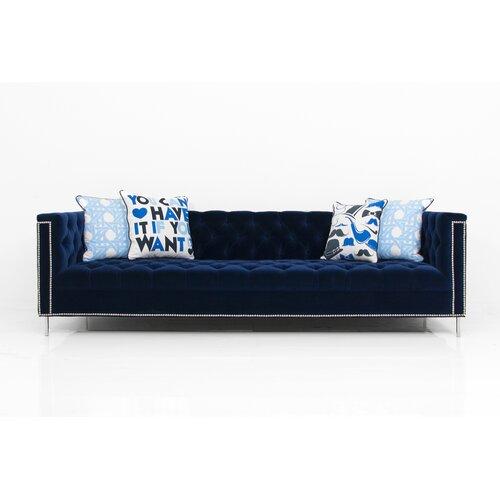 modshop hollywood regal sofa reviews. Black Bedroom Furniture Sets. Home Design Ideas