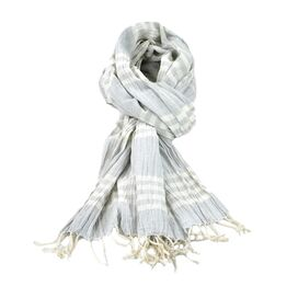 California Stripes Scarf