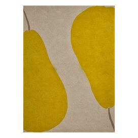 Pair of Pears Rug