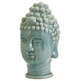 Taibei Buddha Head Statue