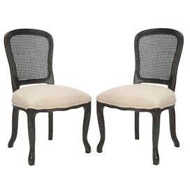 Felice Side Chair (Set of 2)