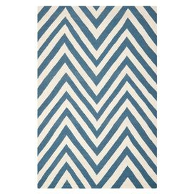 Atwater 8' x 10' Rug