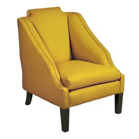 Joy Accent Chair
