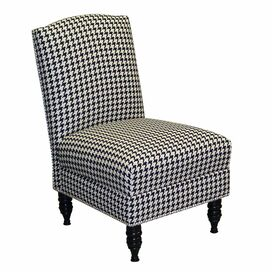 Berne Accent Chair