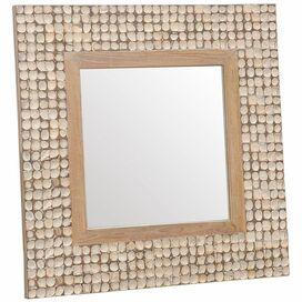 Safi Wall Mirror