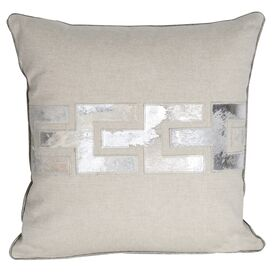 Tristen Pillow