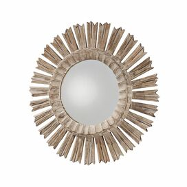 ARTERIORS Home Vendome Wall Mirror