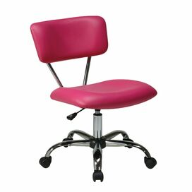 Ave Six Vista Task Chair