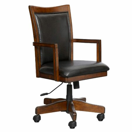 Hamlyn Office Chair