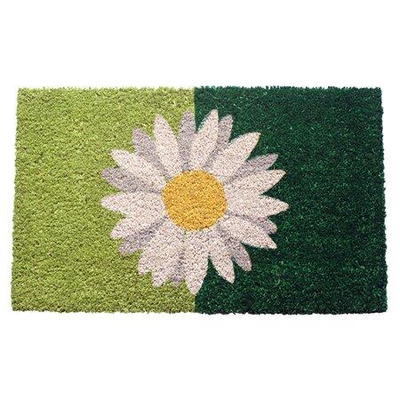 Sophie Doormat