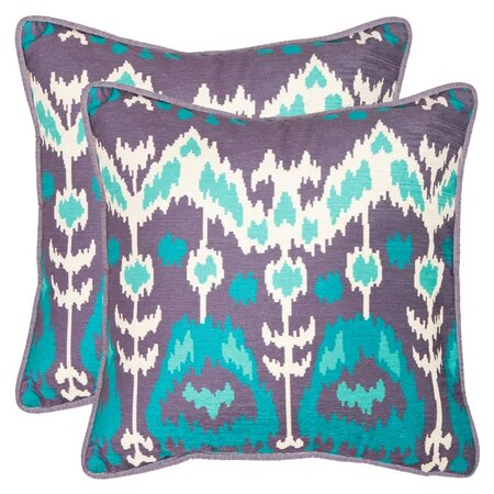 Manhattan Pillow (Set of 2)