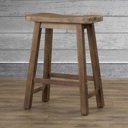 Stupendous Modern Barstools Counter Stools Allmodern Creativecarmelina Interior Chair Design Creativecarmelinacom