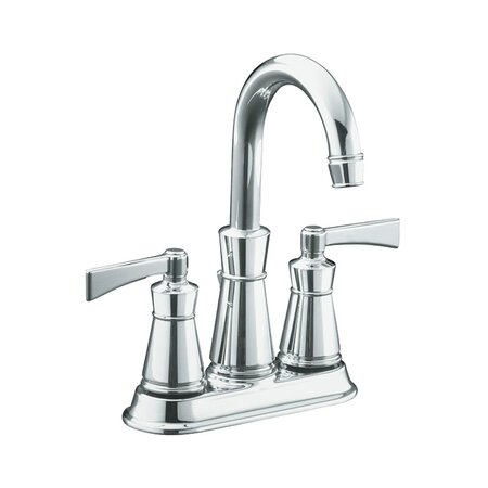 littleton foot pedal faucet