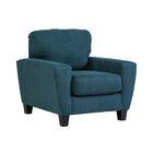 Margot Arm Chair Joss Amp Main