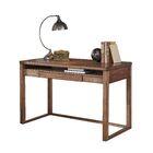 Sonia Writing Desk Joss Amp Main