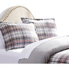7 Piece Alicia Comforter Set Amp Reviews Joss Amp Main