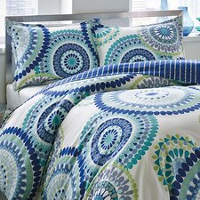 Bedding from $25